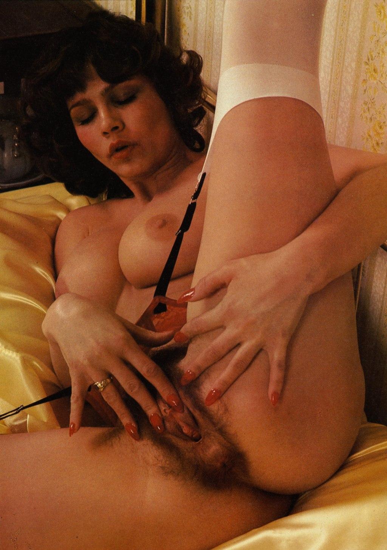 busty black mature nude porn
