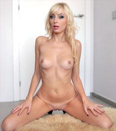 Nina Blanco