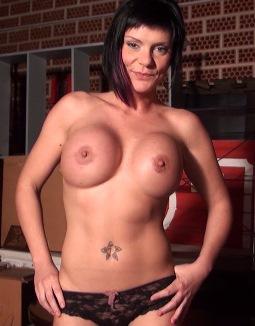 Leticia Diaz